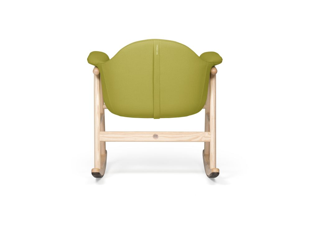 https://res.cloudinary.com/clippings/image/upload/t_big/dpr_auto,f_auto,w_auto/v1548091326/products/gago-chair-sleepy-green-dam-dam-clippings-11136628.jpg