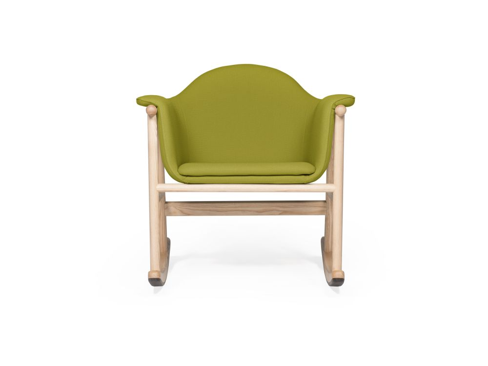 https://res.cloudinary.com/clippings/image/upload/t_big/dpr_auto,f_auto,w_auto/v1548091326/products/gago-chair-sleepy-green-dam-dam-clippings-11136629.jpg