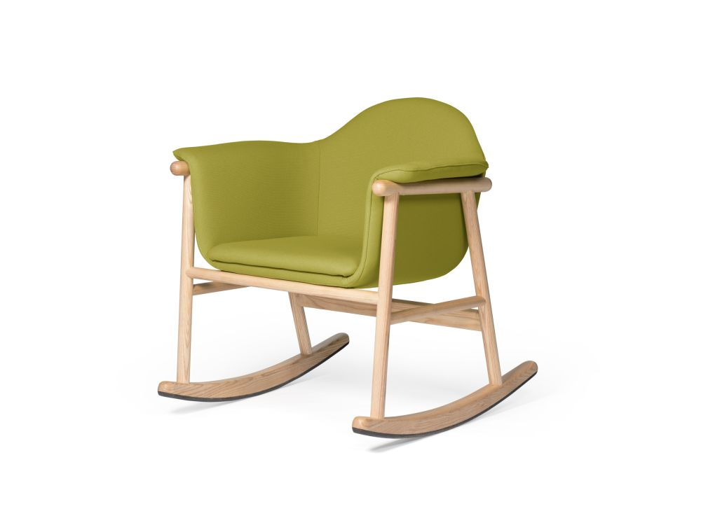 https://res.cloudinary.com/clippings/image/upload/t_big/dpr_auto,f_auto,w_auto/v1548091327/products/gago-chair-sleepy-green-dam-dam-clippings-11136630.jpg