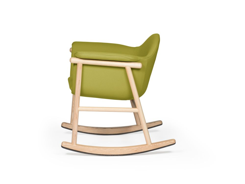 https://res.cloudinary.com/clippings/image/upload/t_big/dpr_auto,f_auto,w_auto/v1548091327/products/gago-chair-sleepy-green-dam-dam-clippings-11136631.jpg