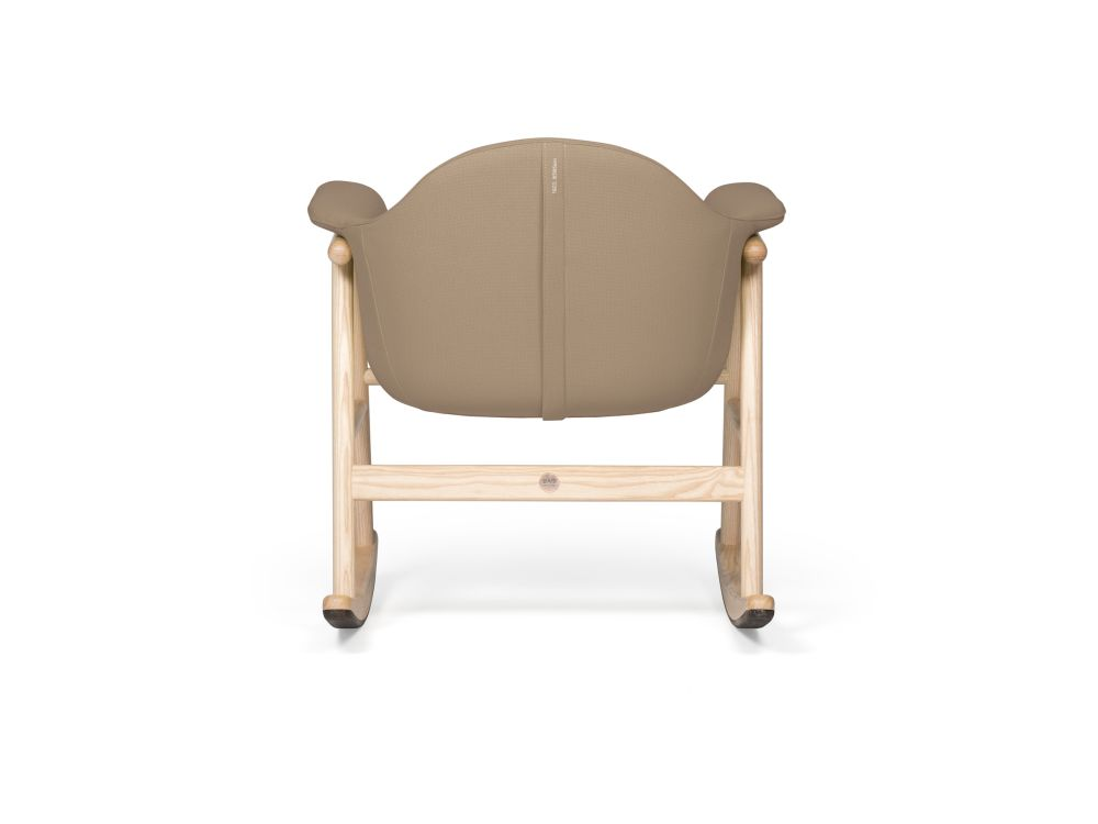 https://res.cloudinary.com/clippings/image/upload/t_big/dpr_auto,f_auto,w_auto/v1548091347/products/gago-chair-sleepy-green-dam-dam-clippings-11136632.jpg