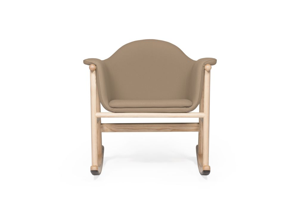 https://res.cloudinary.com/clippings/image/upload/t_big/dpr_auto,f_auto,w_auto/v1548091348/products/gago-chair-sleepy-green-dam-dam-clippings-11136633.jpg