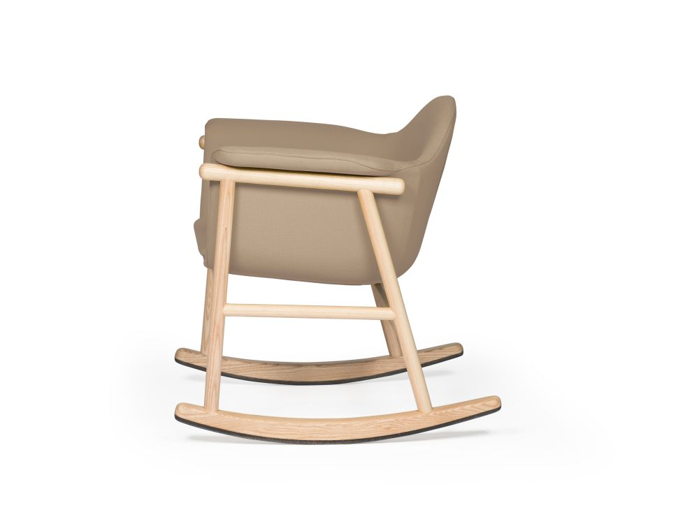 https://res.cloudinary.com/clippings/image/upload/t_big/dpr_auto,f_auto,w_auto/v1548091348/products/gago-chair-sleepy-green-dam-dam-clippings-11136636.jpg
