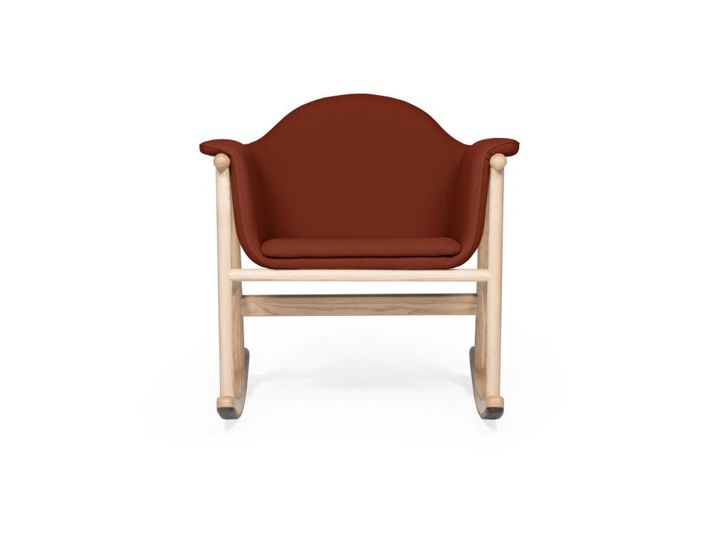 https://res.cloudinary.com/clippings/image/upload/t_big/dpr_auto,f_auto,w_auto/v1548091360/products/gago-chair-sleepy-green-dam-dam-clippings-11136637.jpg