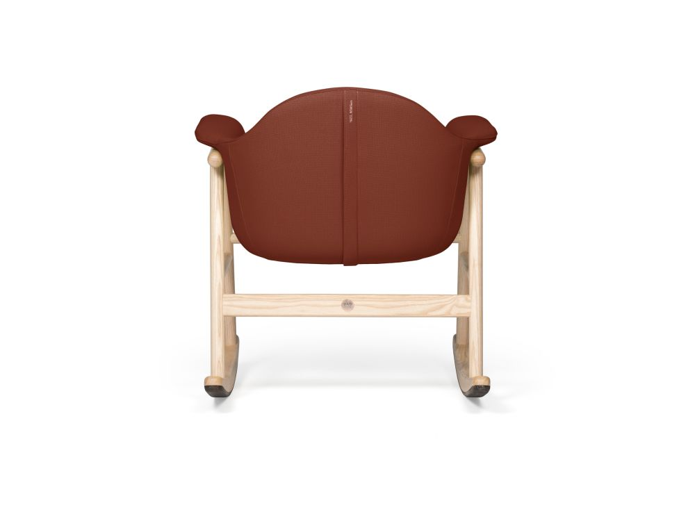 https://res.cloudinary.com/clippings/image/upload/t_big/dpr_auto,f_auto,w_auto/v1548091363/products/gago-chair-sleepy-green-dam-dam-clippings-11136641.jpg