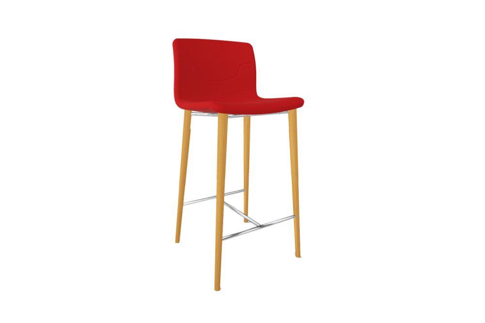 Simil Leather Aurea 1,Gaber,Stools,bar stool,chair,furniture