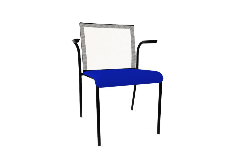 https://res.cloudinary.com/clippings/image/upload/t_big/dpr_auto,f_auto,w_auto/v1548156830/products/teckel-b-chair-with-arms-set-of-4-gaber-eurolinea-clippings-11137029.jpg