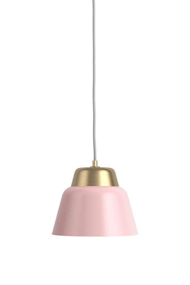MODU | Pendant Light by TEO Europe