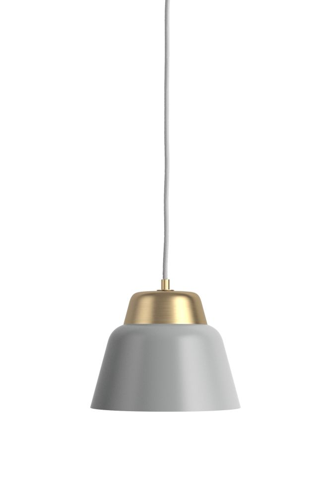 Large | Glass & Black,TEO Europe,Pendant Lights,beige,brass,ceiling,ceiling fixture,lamp,light,light fixture,lighting