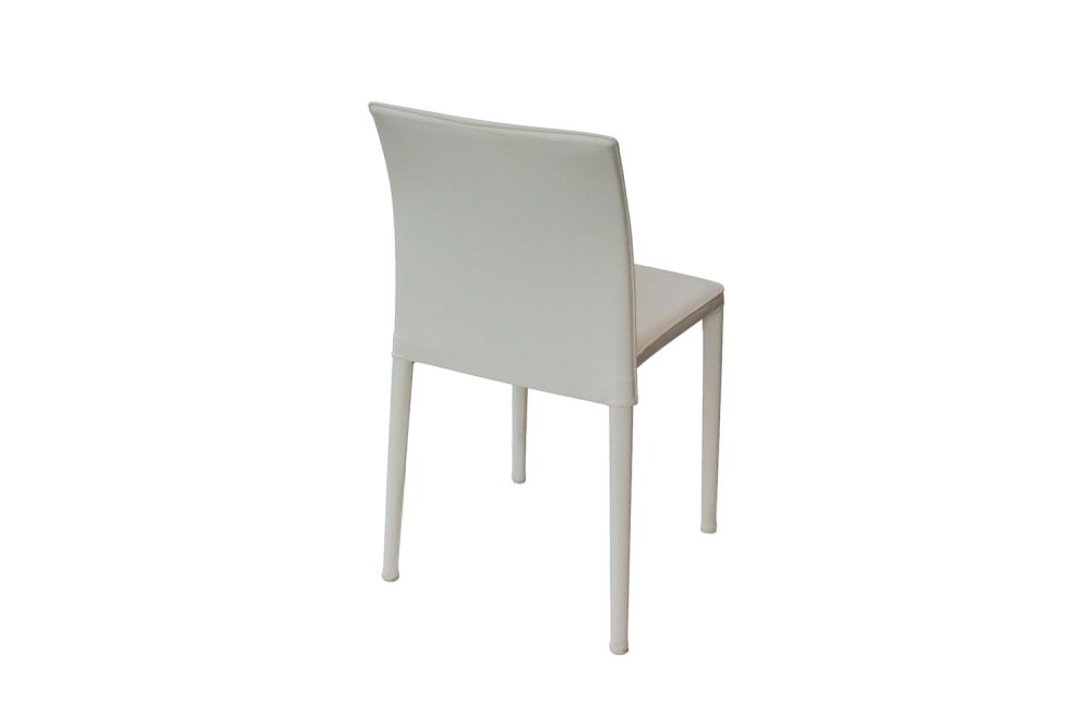 https://res.cloudinary.com/clippings/image/upload/t_big/dpr_auto,f_auto,w_auto/v1548159447/products/venezia-dining-chair-set-of-4-gaber-eurolinea-clippings-11137105.jpg