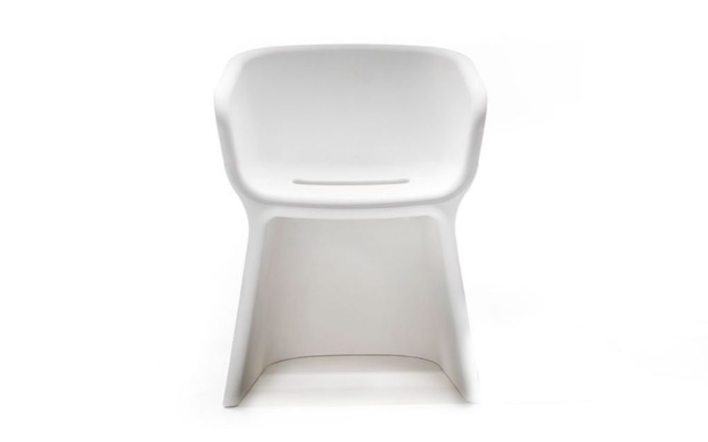 White,Diemme,Breakout Lounge & Armchairs,chair,product,white