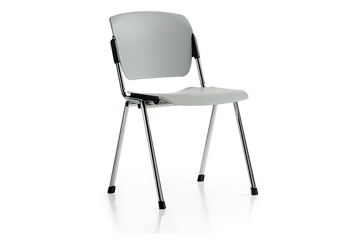 Black,Diemme,Breakout & Cafe Chairs,chair,furniture,material property,product