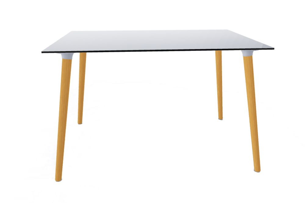https://res.cloudinary.com/clippings/image/upload/t_big/dpr_auto,f_auto,w_auto/v1548244256/products/stefano-rectangular-dining-table-set-of-2-gaber-eurolinea-clippings-11137403.jpg
