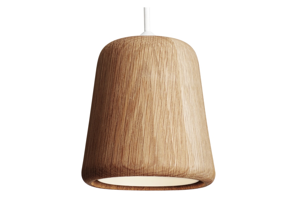 https://res.cloudinary.com/clippings/image/upload/t_big/dpr_auto,f_auto,w_auto/v1548249999/products/material-pendant-light-new-works-noergaard-kechayas-clippings-11137435.png