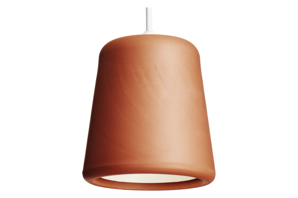 https://res.cloudinary.com/clippings/image/upload/t_big/dpr_auto,f_auto,w_auto/v1548249999/products/material-pendant-light-new-works-noergaard-kechayas-clippings-11137438.png