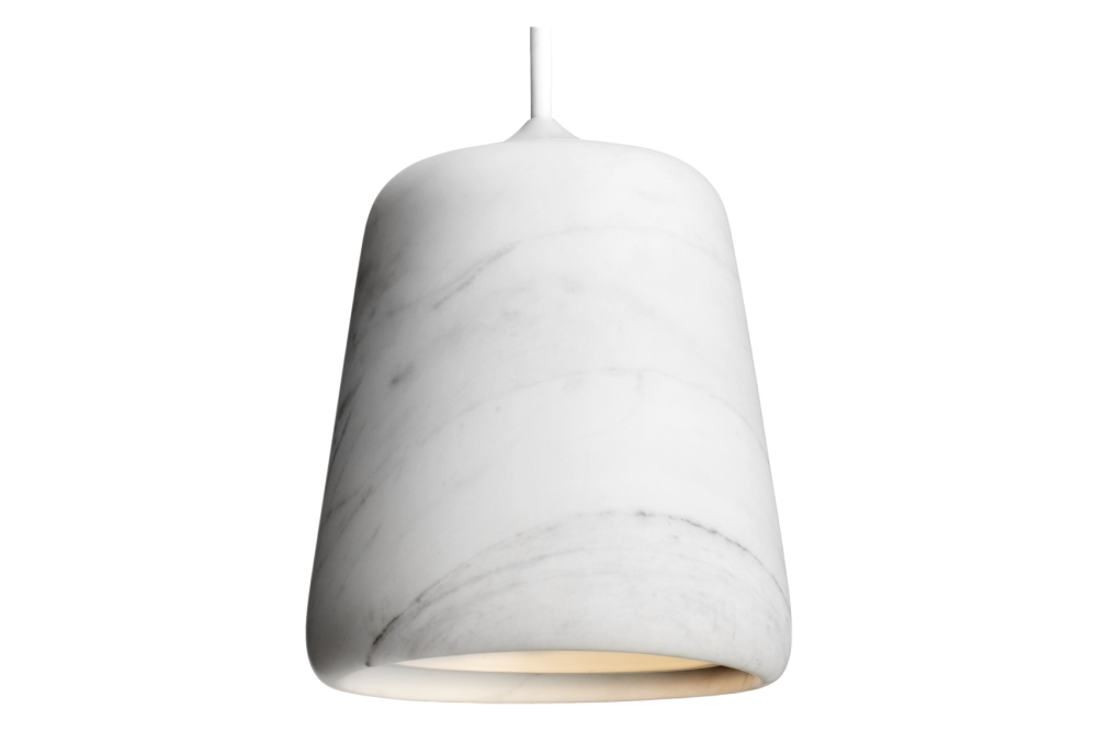 https://res.cloudinary.com/clippings/image/upload/t_big/dpr_auto,f_auto,w_auto/v1548250000/products/material-pendant-light-new-works-noergaard-kechayas-clippings-11137439.png
