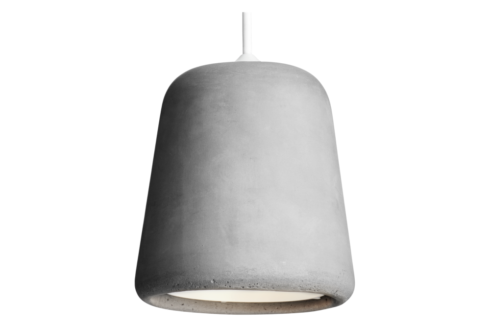 https://res.cloudinary.com/clippings/image/upload/t_big/dpr_auto,f_auto,w_auto/v1548250000/products/material-pendant-light-new-works-noergaard-kechayas-clippings-11137440.png