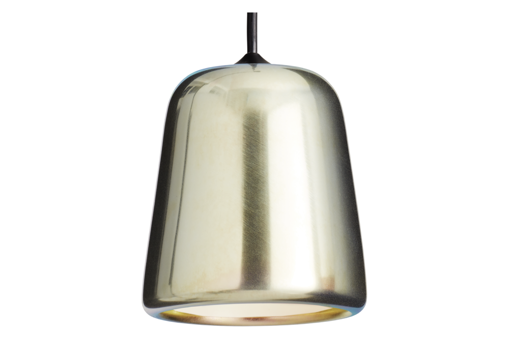 https://res.cloudinary.com/clippings/image/upload/t_big/dpr_auto,f_auto,w_auto/v1548250000/products/material-pendant-light-new-works-noergaard-kechayas-clippings-11137441.png