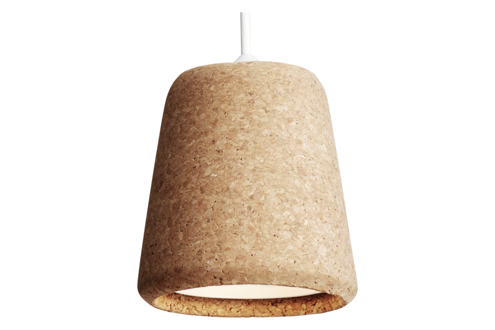 https://res.cloudinary.com/clippings/image/upload/t_big/dpr_auto,f_auto,w_auto/v1548250000/products/material-pendant-light-new-works-noergaard-kechayas-clippings-11137442.png
