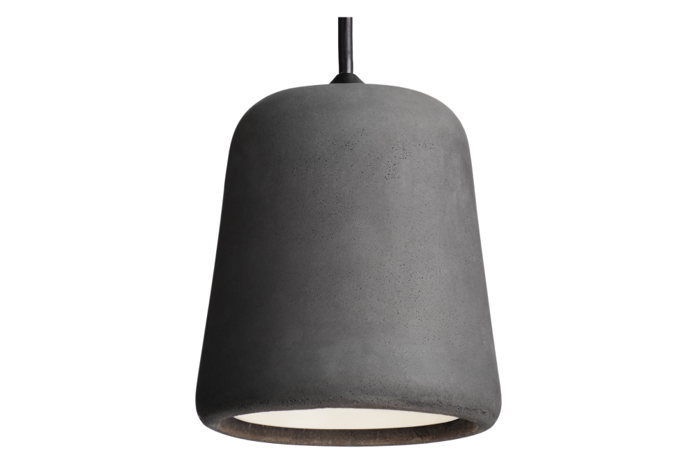 https://res.cloudinary.com/clippings/image/upload/t_big/dpr_auto,f_auto,w_auto/v1548250000/products/material-pendant-light-new-works-noergaard-kechayas-clippings-11137443.png