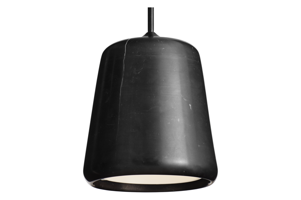 https://res.cloudinary.com/clippings/image/upload/t_big/dpr_auto,f_auto,w_auto/v1548250364/products/material-pendant-light-new-works-noergaard-kechayas-clippings-11137445.png