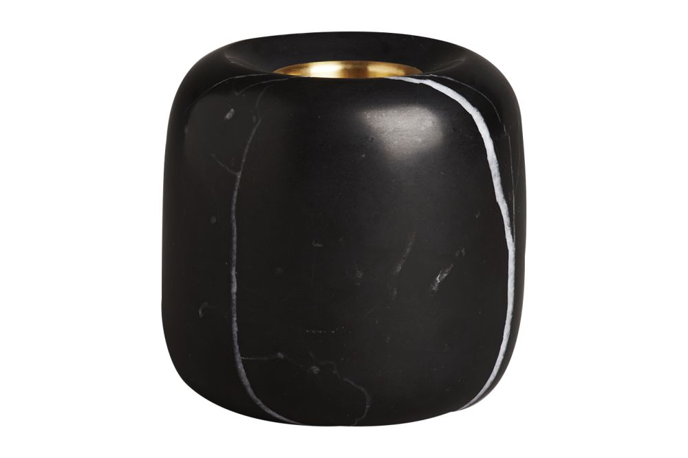 https://res.cloudinary.com/clippings/image/upload/t_big/dpr_auto,f_auto,w_auto/v1548316295/products/balance-candle-holder-new-works-kristina-kj%C3%A6r-clippings-11137558.jpg