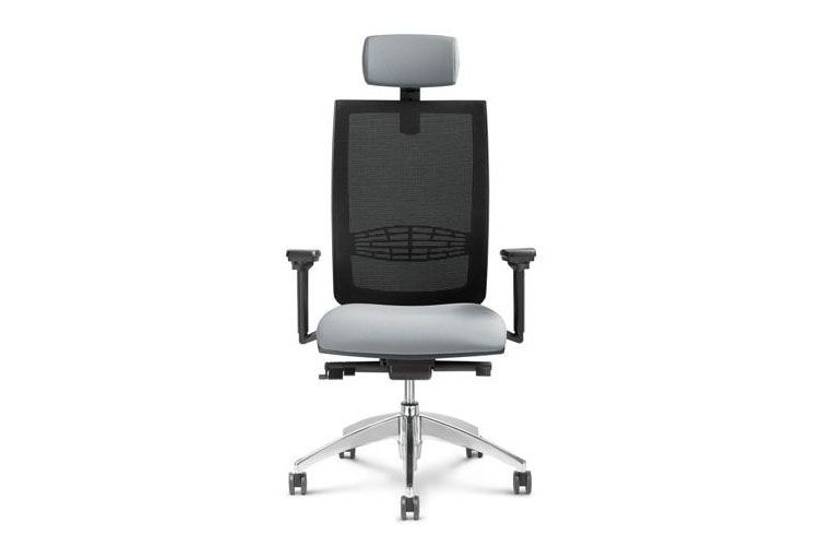Jet 9110, Reti Flash / Goal / Nest / Social / Sunny 1001, 1D, With,Diemme,Task Chairs,chair,furniture,office chair