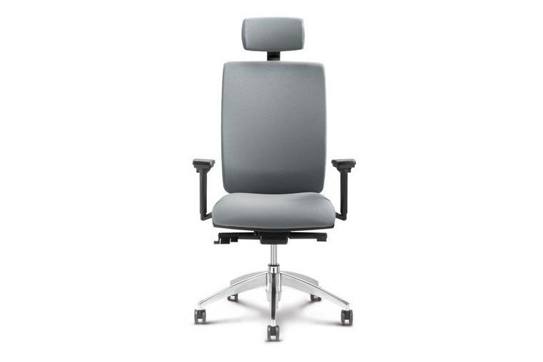 Jet 9110, 1D, Without,Diemme,Task Chairs,armrest,chair,furniture,office chair,product