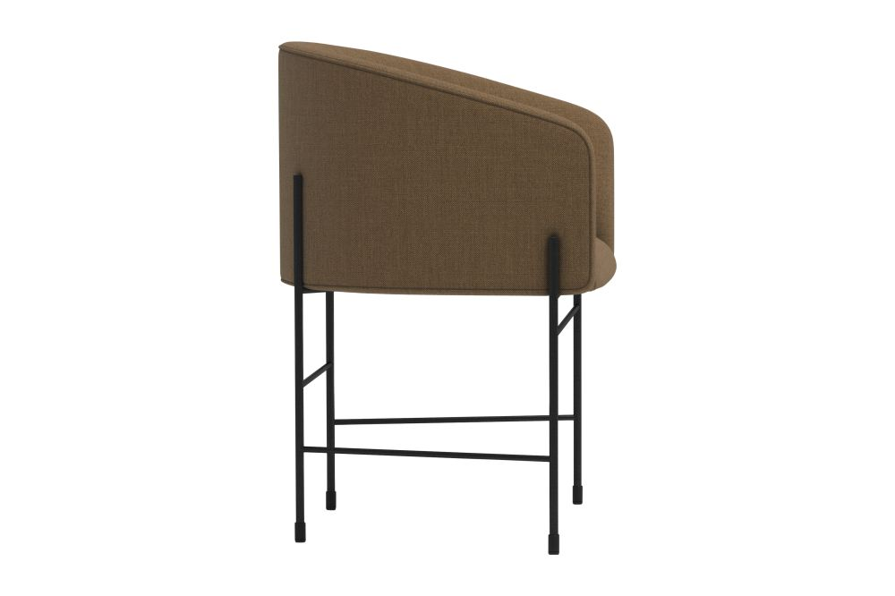 https://res.cloudinary.com/clippings/image/upload/t_big/dpr_auto,f_auto,w_auto/v1548317114/products/covent-dining-chair-new-works-rene-hougaard-clippings-11137582.jpg