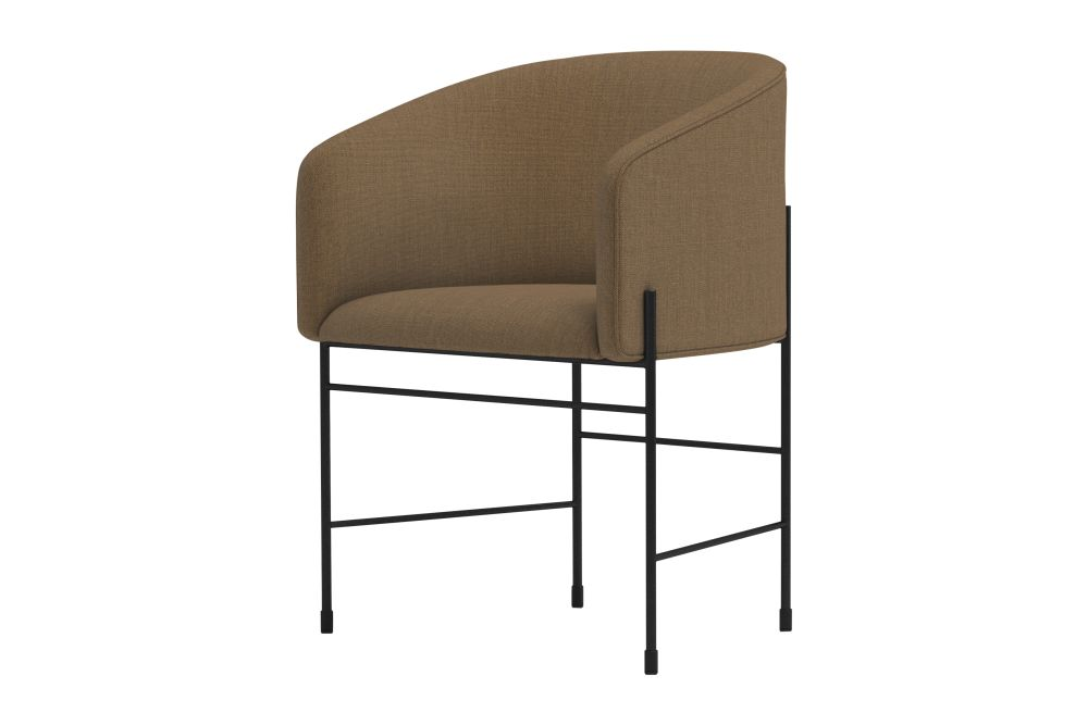 https://res.cloudinary.com/clippings/image/upload/t_big/dpr_auto,f_auto,w_auto/v1548317114/products/covent-dining-chair-new-works-rene-hougaard-clippings-11137583.jpg