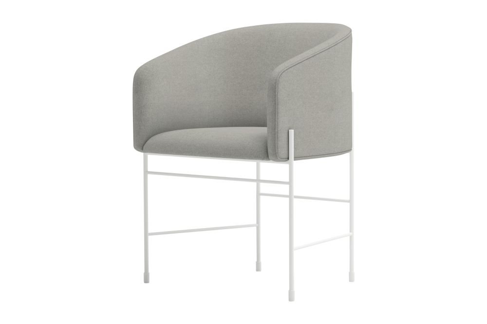 https://res.cloudinary.com/clippings/image/upload/t_big/dpr_auto,f_auto,w_auto/v1548317163/products/covent-dining-chair-new-works-rene-hougaard-clippings-11137585.jpg