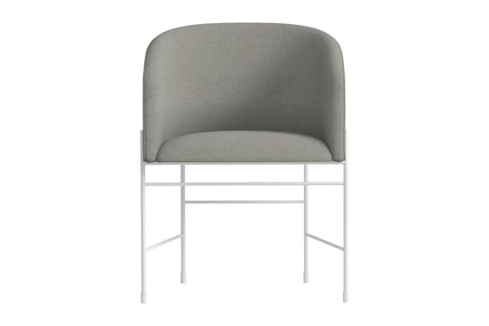 https://res.cloudinary.com/clippings/image/upload/t_big/dpr_auto,f_auto,w_auto/v1548317163/products/covent-dining-chair-new-works-rene-hougaard-clippings-11137586.jpg