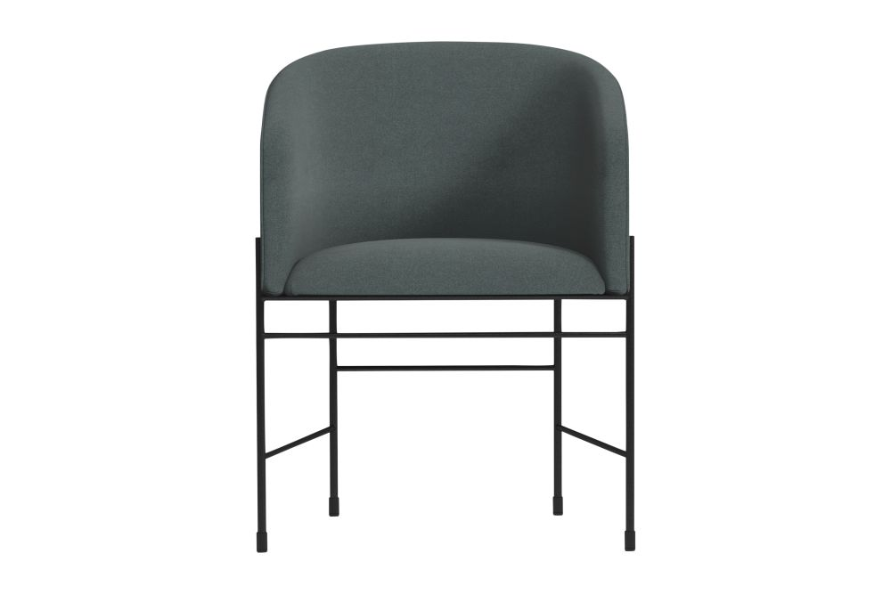 https://res.cloudinary.com/clippings/image/upload/t_big/dpr_auto,f_auto,w_auto/v1548317165/products/covent-dining-chair-new-works-rene-hougaard-clippings-11137588.jpg