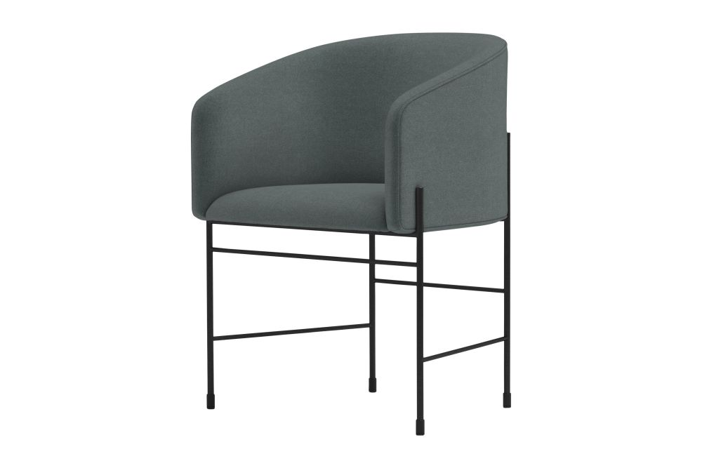 https://res.cloudinary.com/clippings/image/upload/t_big/dpr_auto,f_auto,w_auto/v1548317165/products/covent-dining-chair-new-works-rene-hougaard-clippings-11137589.jpg