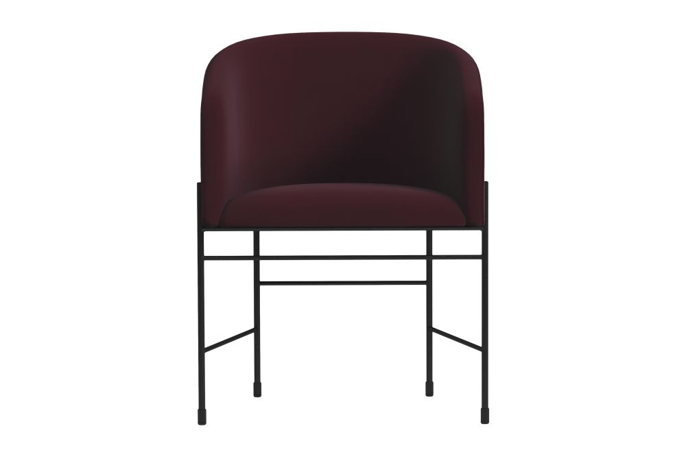 https://res.cloudinary.com/clippings/image/upload/t_big/dpr_auto,f_auto,w_auto/v1548317552/products/covent-dining-chair-new-works-rene-hougaard-clippings-11137594.jpg