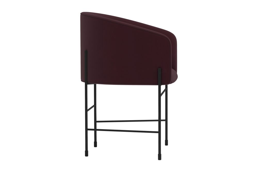 https://res.cloudinary.com/clippings/image/upload/t_big/dpr_auto,f_auto,w_auto/v1548317553/products/covent-dining-chair-new-works-rene-hougaard-clippings-11137595.jpg