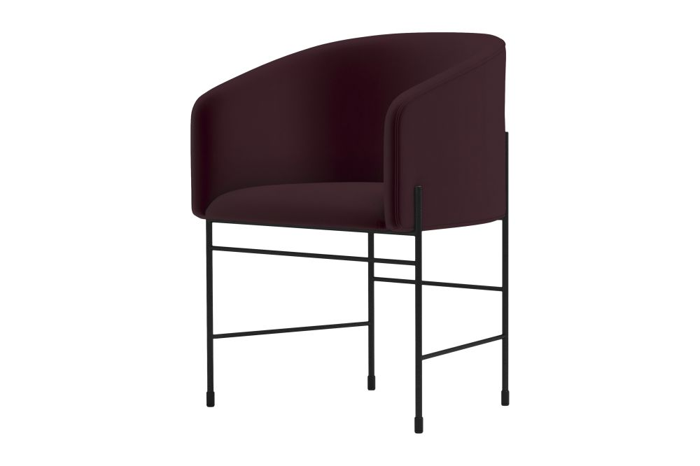https://res.cloudinary.com/clippings/image/upload/t_big/dpr_auto,f_auto,w_auto/v1548317553/products/covent-dining-chair-new-works-rene-hougaard-clippings-11137596.jpg
