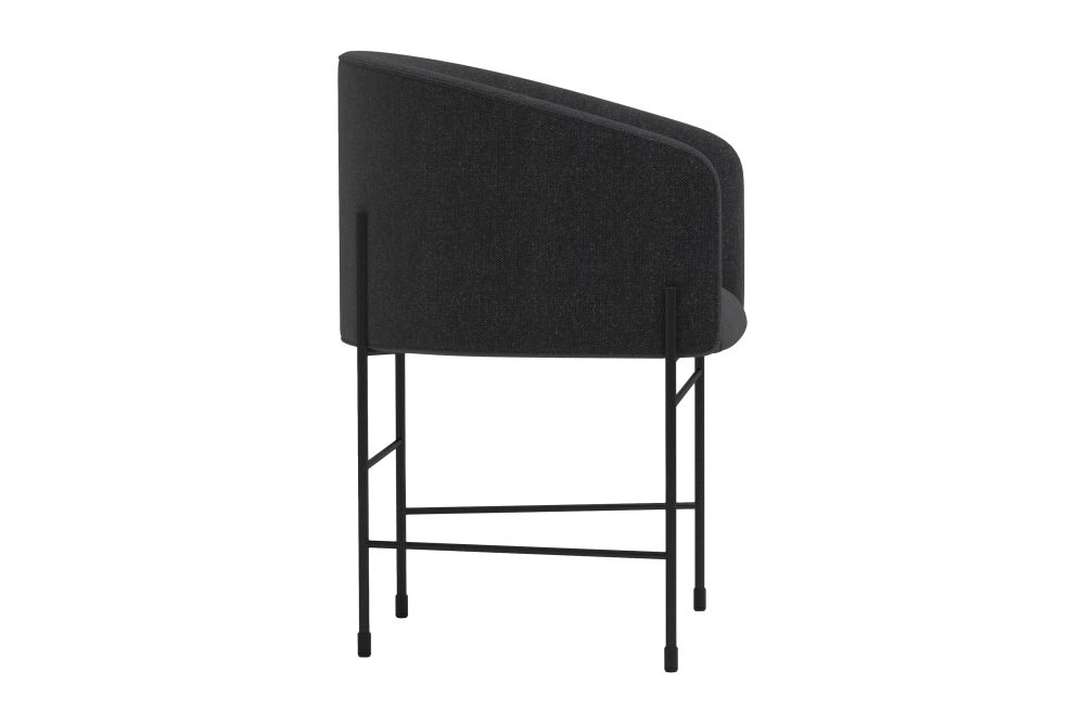 https://res.cloudinary.com/clippings/image/upload/t_big/dpr_auto,f_auto,w_auto/v1548317559/products/covent-dining-chair-new-works-rene-hougaard-clippings-11137598.jpg