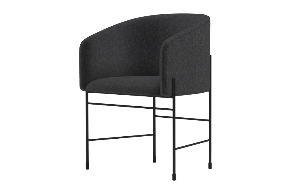 https://res.cloudinary.com/clippings/image/upload/t_big/dpr_auto,f_auto,w_auto/v1548317559/products/covent-dining-chair-new-works-rene-hougaard-clippings-11137599.jpg