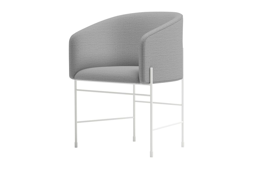 https://res.cloudinary.com/clippings/image/upload/t_big/dpr_auto,f_auto,w_auto/v1548317680/products/covent-dining-chair-new-works-rene-hougaard-clippings-11137600.jpg