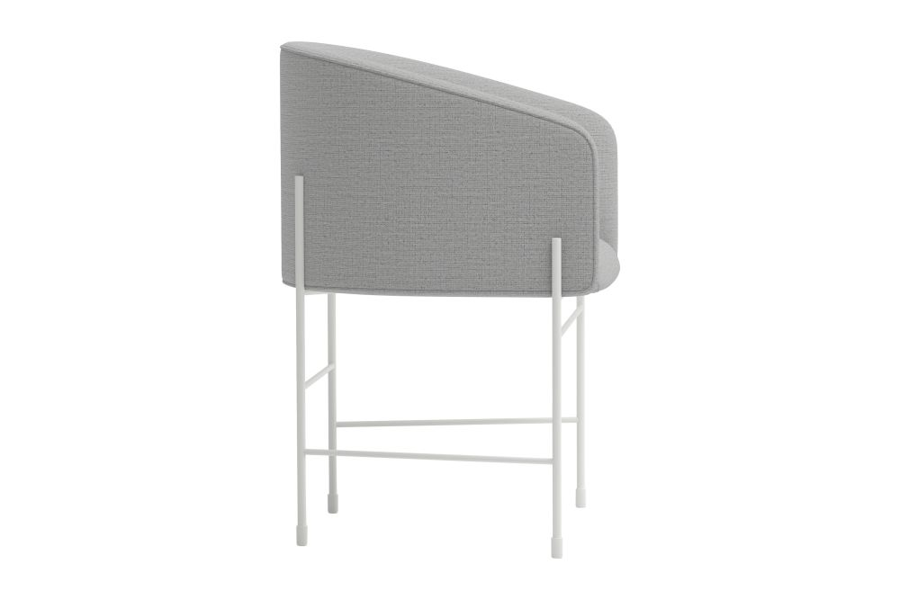 https://res.cloudinary.com/clippings/image/upload/t_big/dpr_auto,f_auto,w_auto/v1548317680/products/covent-dining-chair-new-works-rene-hougaard-clippings-11137601.jpg