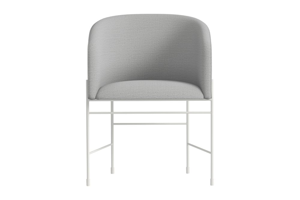 https://res.cloudinary.com/clippings/image/upload/t_big/dpr_auto,f_auto,w_auto/v1548317680/products/covent-dining-chair-new-works-rene-hougaard-clippings-11137602.jpg