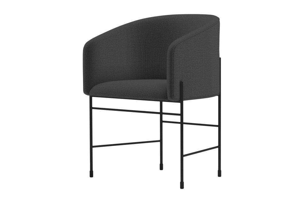 Covent Dining Chair by New Works
