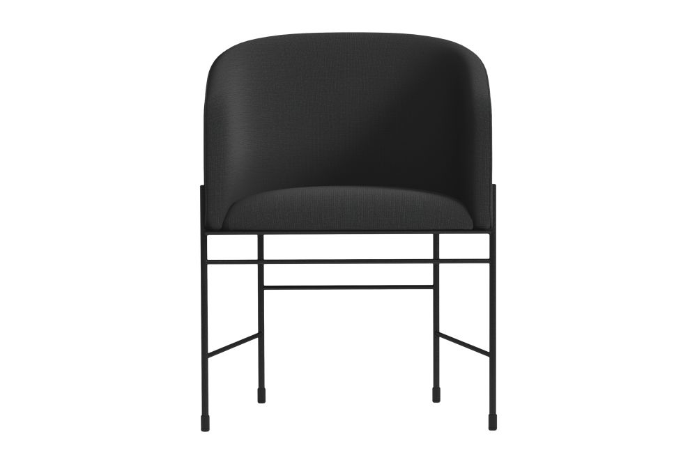 https://res.cloudinary.com/clippings/image/upload/t_big/dpr_auto,f_auto,w_auto/v1548317681/products/covent-dining-chair-new-works-rene-hougaard-clippings-11137604.jpg