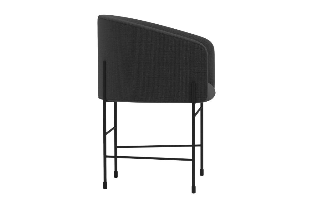 https://res.cloudinary.com/clippings/image/upload/t_big/dpr_auto,f_auto,w_auto/v1548317681/products/covent-dining-chair-new-works-rene-hougaard-clippings-11137605.jpg