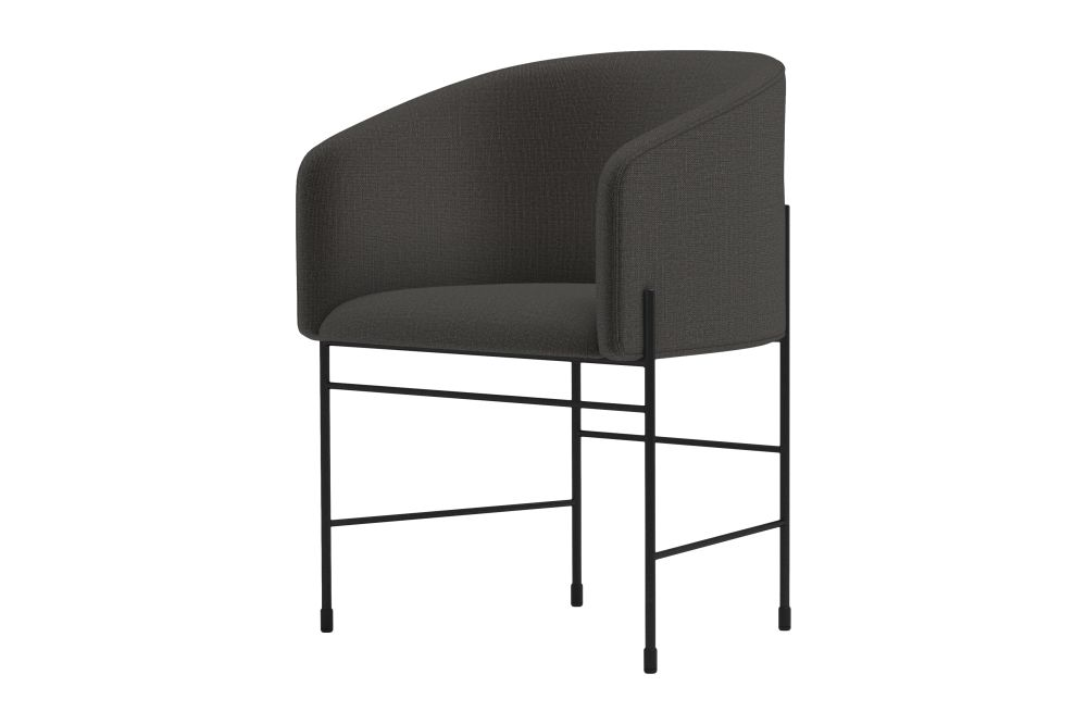 https://res.cloudinary.com/clippings/image/upload/t_big/dpr_auto,f_auto,w_auto/v1548317682/products/covent-dining-chair-new-works-rene-hougaard-clippings-11137606.jpg