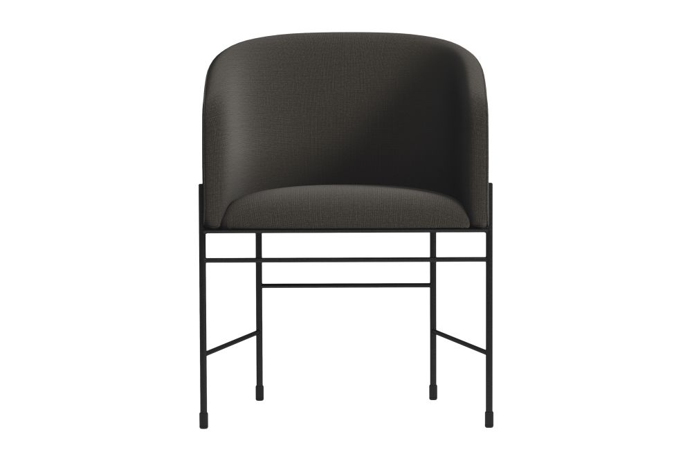 https://res.cloudinary.com/clippings/image/upload/t_big/dpr_auto,f_auto,w_auto/v1548317682/products/covent-dining-chair-new-works-rene-hougaard-clippings-11137608.jpg