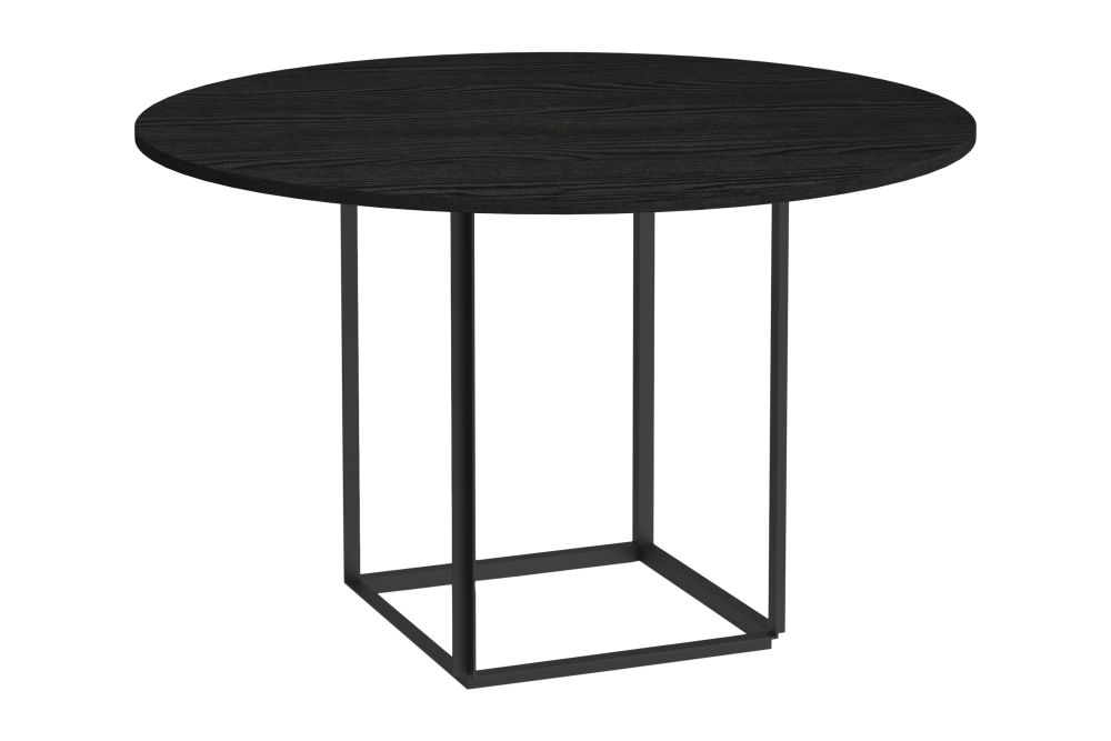 https://res.cloudinary.com/clippings/image/upload/t_big/dpr_auto,f_auto,w_auto/v1548318898/products/florence-dining-table-new-works-knut-bendik-humlevik-josefine-hedemann-clippings-11137617.jpg