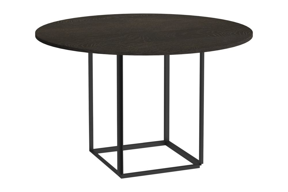 https://res.cloudinary.com/clippings/image/upload/t_big/dpr_auto,f_auto,w_auto/v1548318899/products/florence-dining-table-new-works-knut-bendik-humlevik-josefine-hedemann-clippings-11137620.jpg