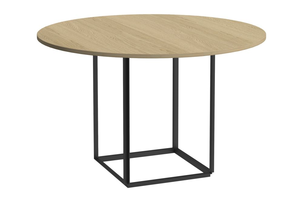 https://res.cloudinary.com/clippings/image/upload/t_big/dpr_auto,f_auto,w_auto/v1548318899/products/florence-dining-table-new-works-knut-bendik-humlevik-josefine-hedemann-clippings-11137622.jpg